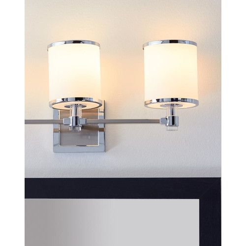 Found It At Wayfair Gladys Light Bath Vanity Light Bathroom - Bathroom light fixtures wayfair