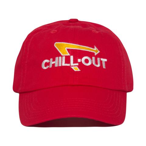 a859c0deb9a059 Headwear – Prolific | S H O P P I N G in 2019 | Hats, Baseball hats ...