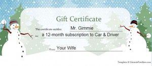 Not Found Error 404 Gimmiefreebies Com Printable Gift Certificate Gift Certificates Printable Certificates