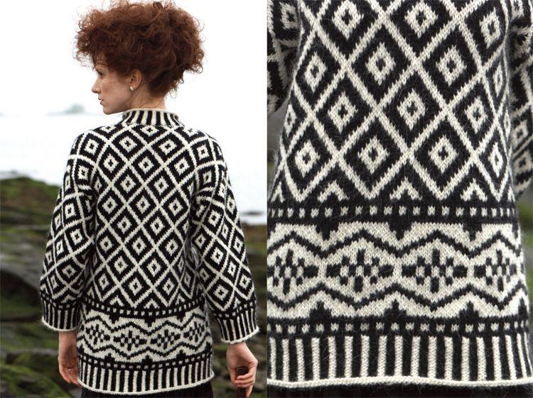 Fall 2011 Fashion Preview | Yarn | Pinterest | Knit crochet ...