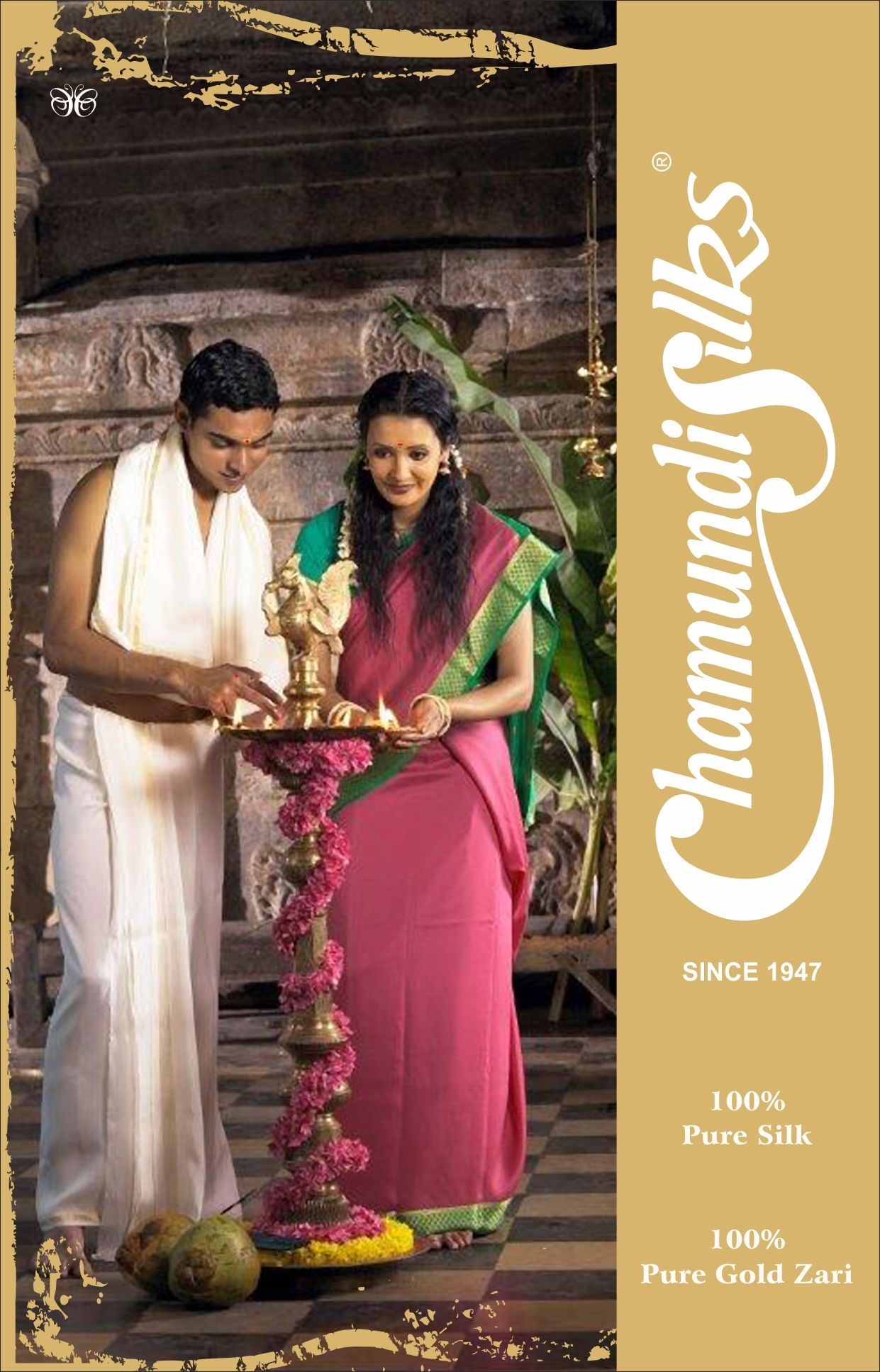 We Wish You A Happy Dhoti Day Celebrate The Traditional