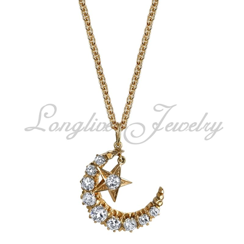 Famous Jewelry Buy Famous JewelryFamous Silver Jewelry Designers