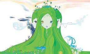 Image result for chiho aoshima