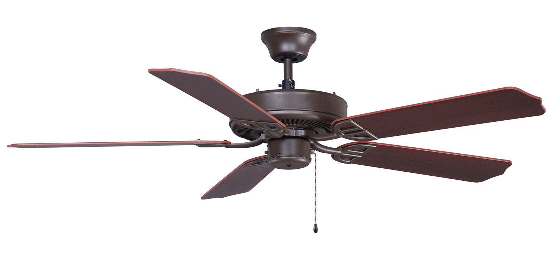 52`` Ceiling Fan