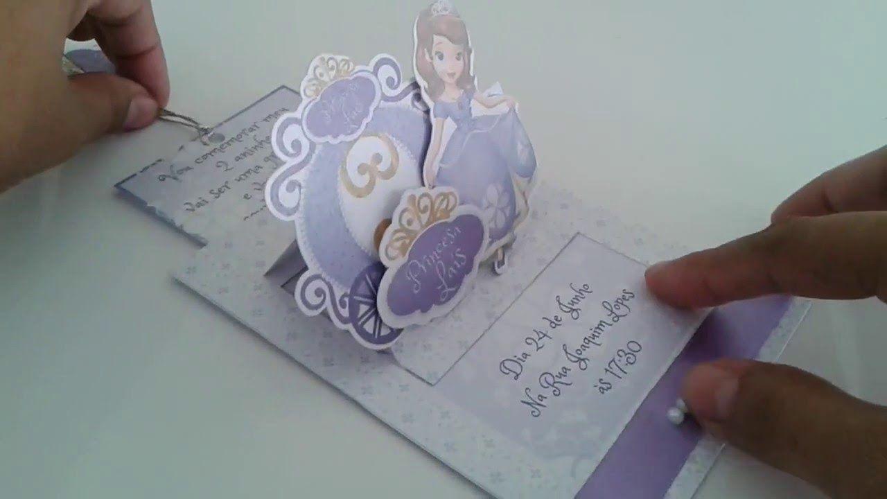 convite-festa-da-princesa-sofia-5
