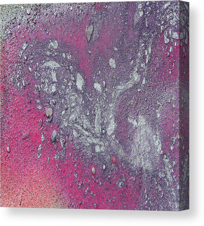 Modern #Large #Wall #Art, \'\' #Galaxy \'\' by #JuliaApostolova on #Etsy ...