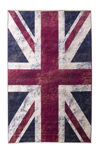 new england matta