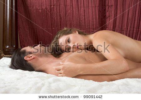 Erotic long running free videos