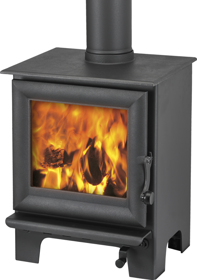 Pin By Lane Mattox On Wood Stoves Stoves For Sale Wood Burning