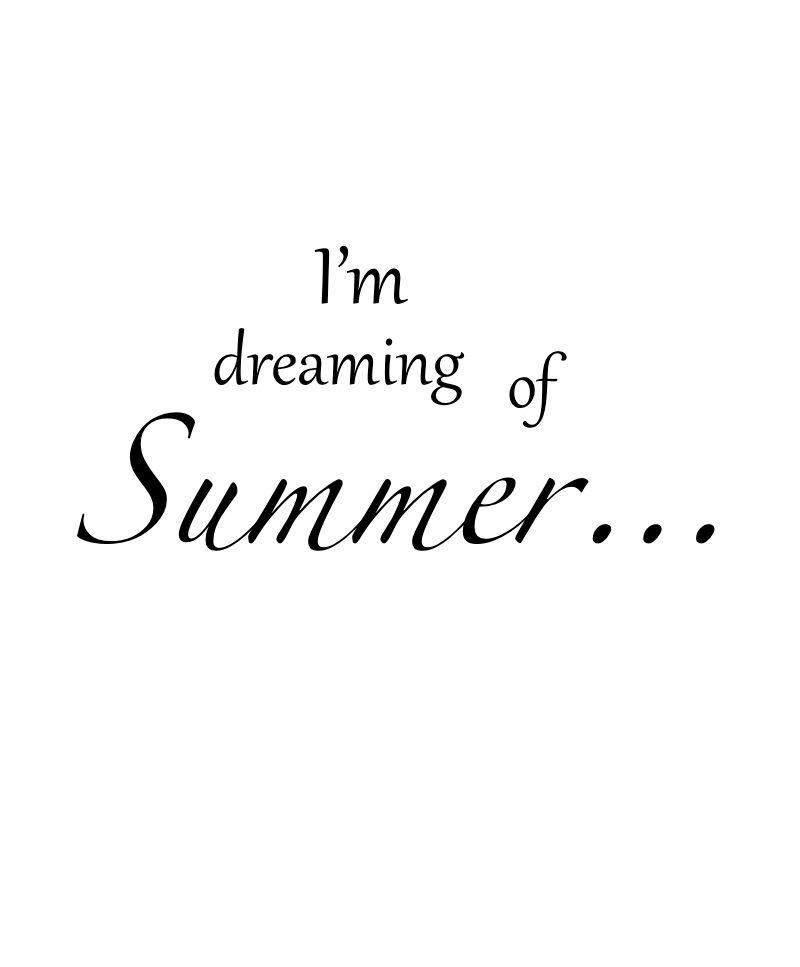 Summer Autumn Summer Summertime Summer Quotes
