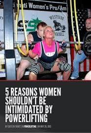 Photo of adidas women's powerlifting singlet – Google Search