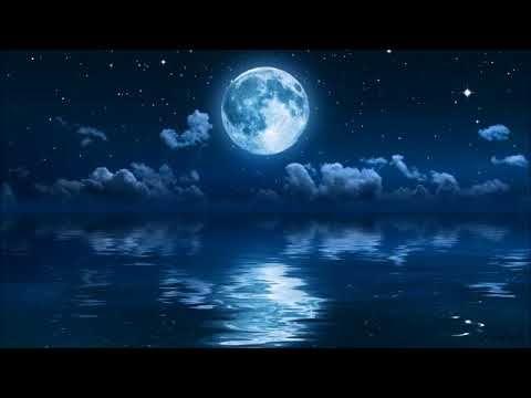 M sica para dormir profundamente y relajarse m sica relajante ondas d el pa s de los - Aromas para dormir profundamente ...