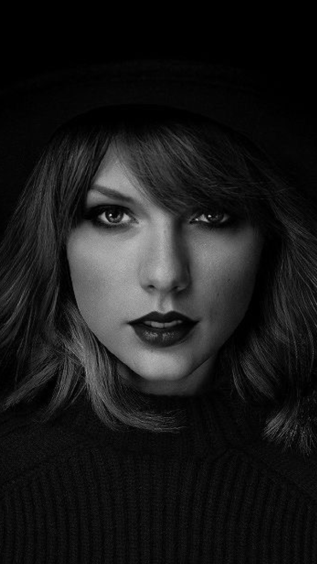U And I All The Way Taylor U Have My Heart Taylor Swift Photoshoot Taylor Swift Wallpaper Taylor Swift Pictures