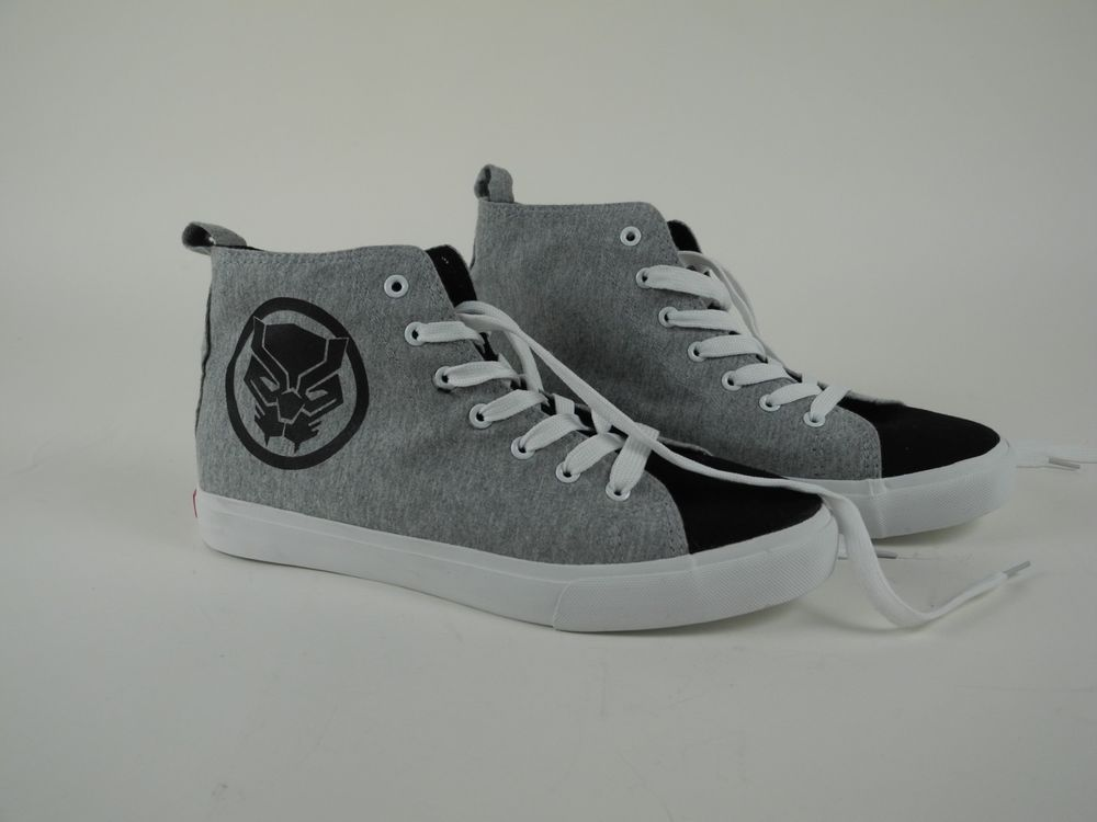 d4ceb30bfdb7 Converse Black Panther Unisex Men s 9 Women s 11  fashion  clothing  shoes   accessories  unisexclothingshoesaccs  unisexadultshoes (ebay link)