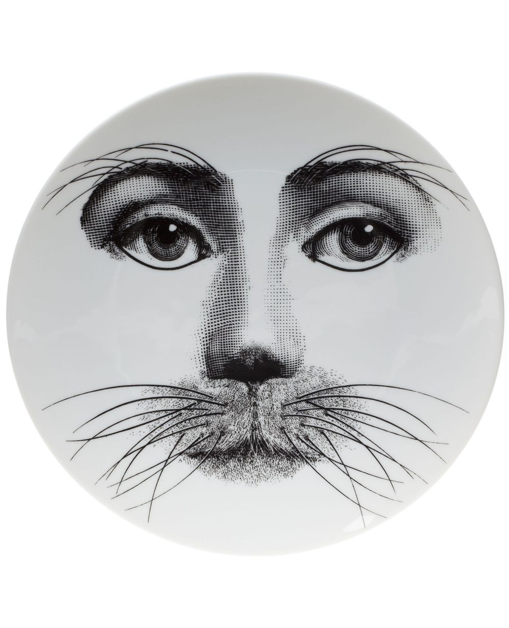 Google Image Result for http://nunette.files.wordpress.com/2011/12/fornasetti-porcelain-wall-mount-10047567_262099_1000.jpg
