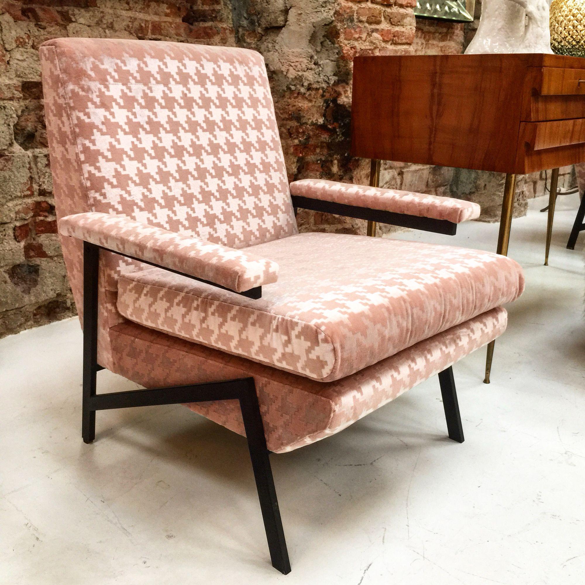 Heaven Furnishings, Chair, Home decor