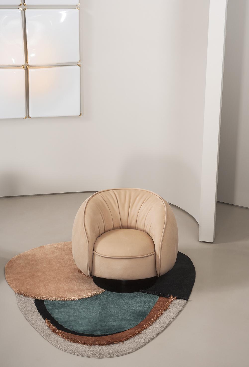900 家具 Ideas In 2021 Furniture Design Furniture Furniture Chair