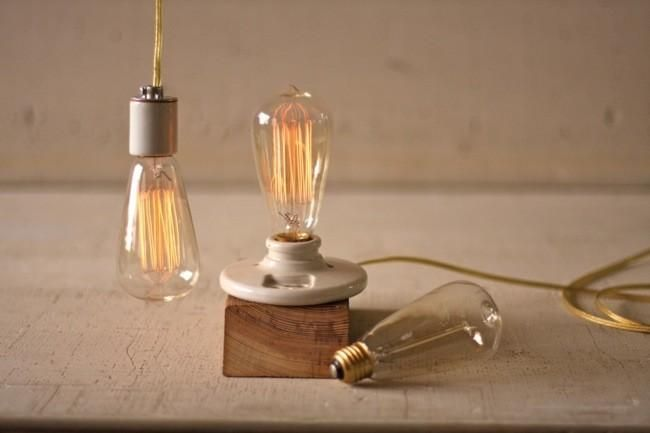 Lighting Interior Sweet Bulb Edison Light Fixtures Fitting For Inspiring Hanging Living Lamps Decor Design Superb Edison Light Fixtures And Collections Decor 930x620