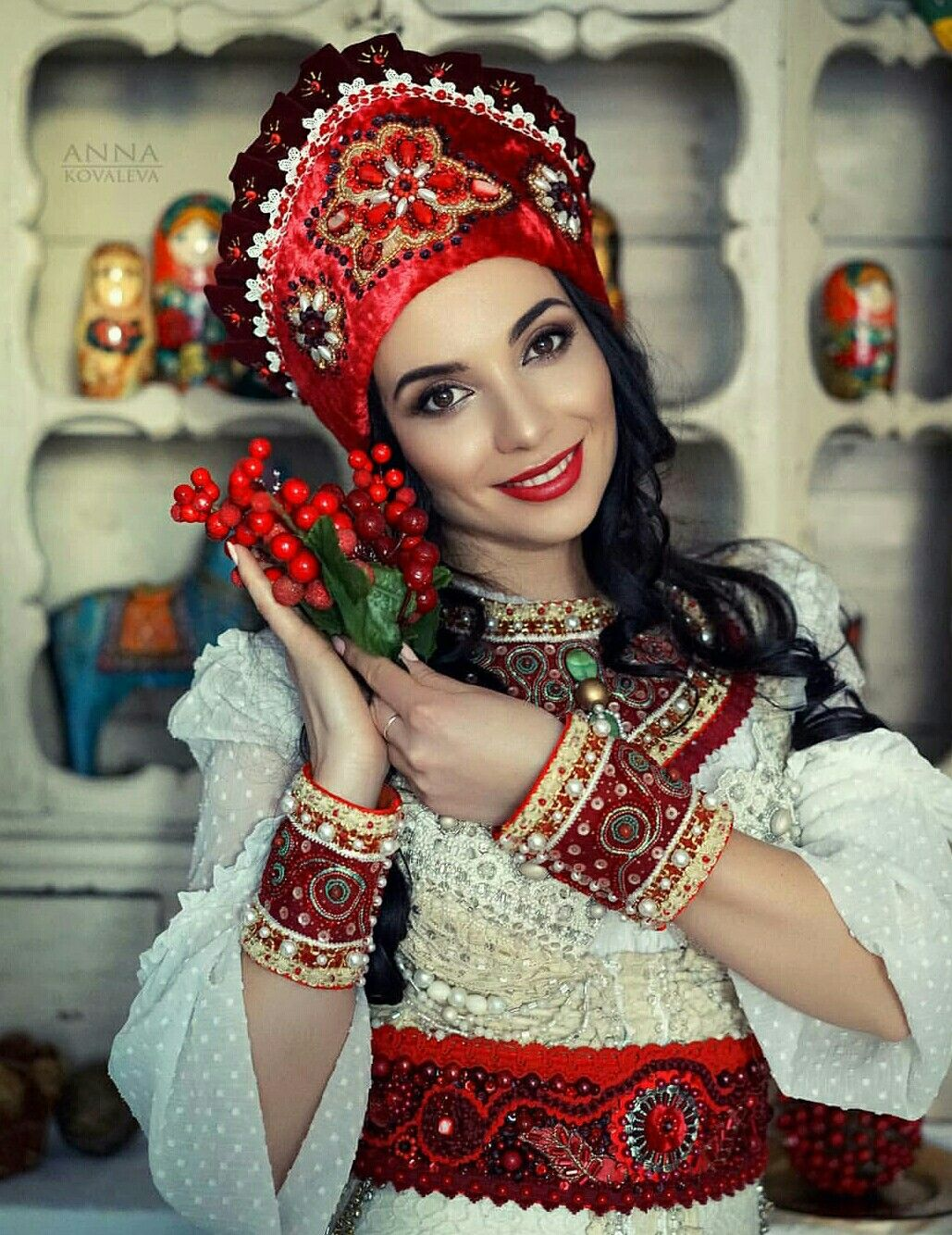 Русские девчоночки фото — photo 9