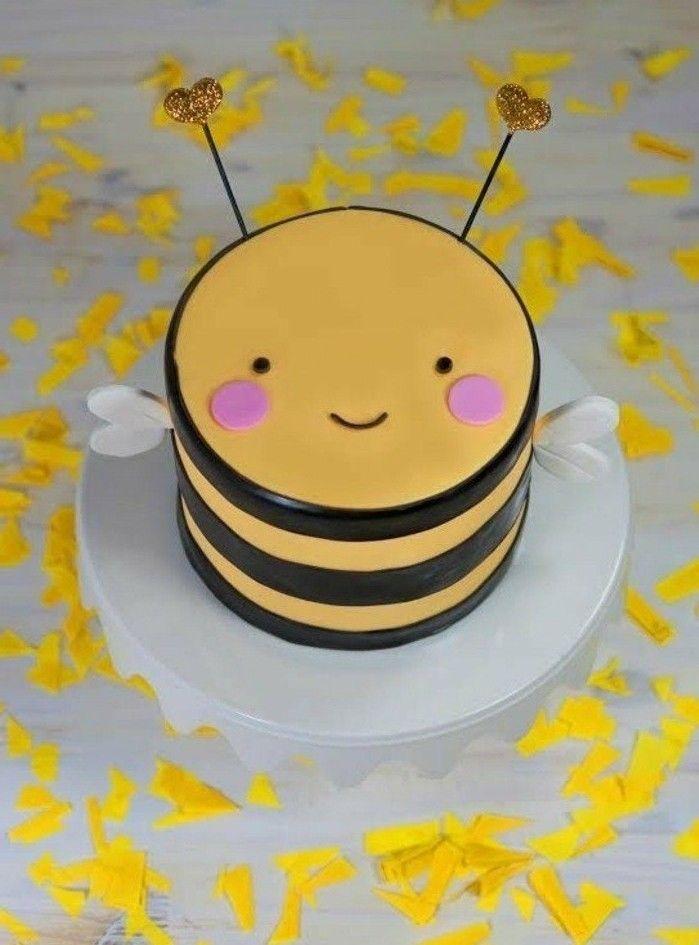 ▷ 1001+ Ideen für Motivtorten selber machen und Freude bereiten #celebrationcakes