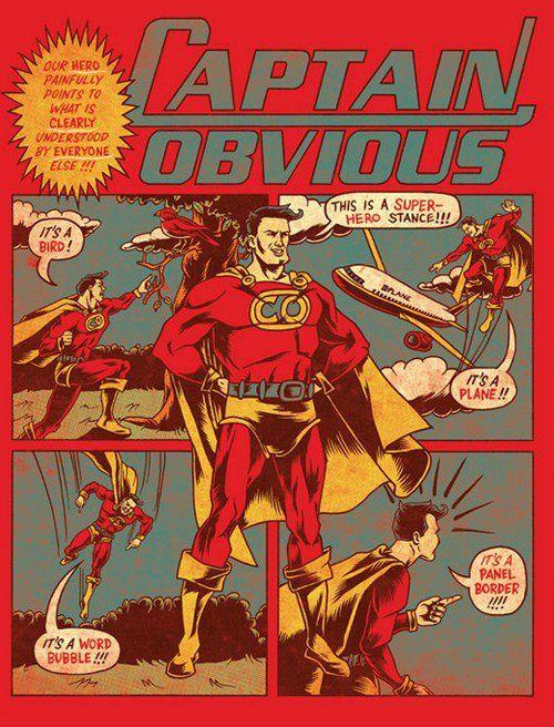 #Comicsandcartoonsstevenuniverse | Cartoons comics, Comic