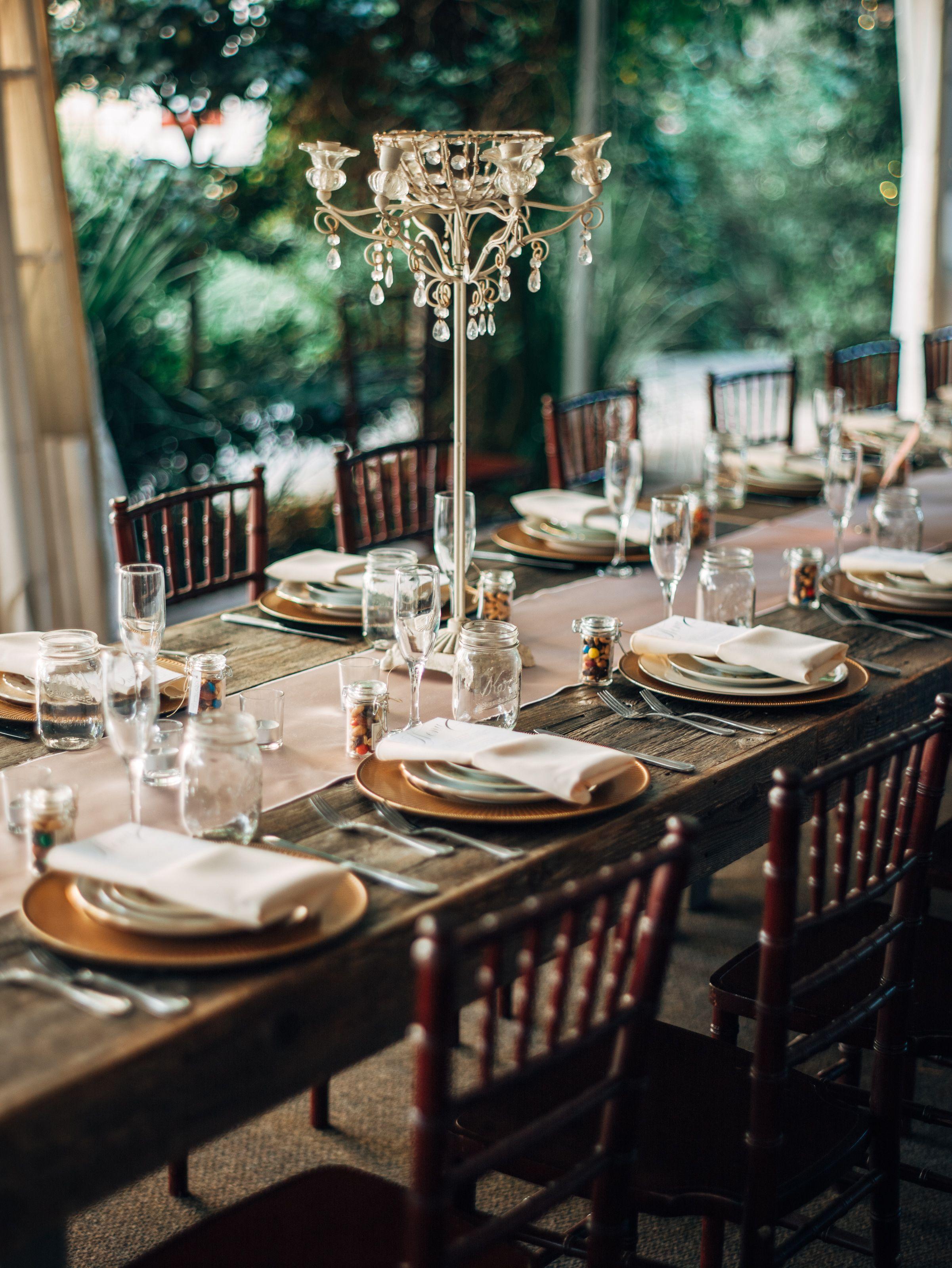 Joel Bedford Photography San Marcos Wedding Twin Oaks Garden Estate California