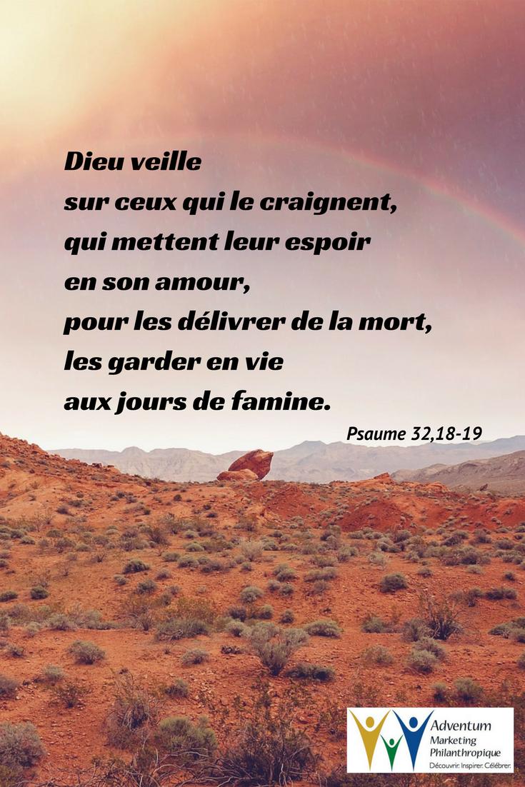 Pin on Textes bibliques du lectionnaire catholique