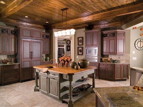 Amish Kitchen Cabinets Kitchen Cabinets Amish Kitchen Cabinets Traditional Kitchen Design Custom Kitchen Furniture