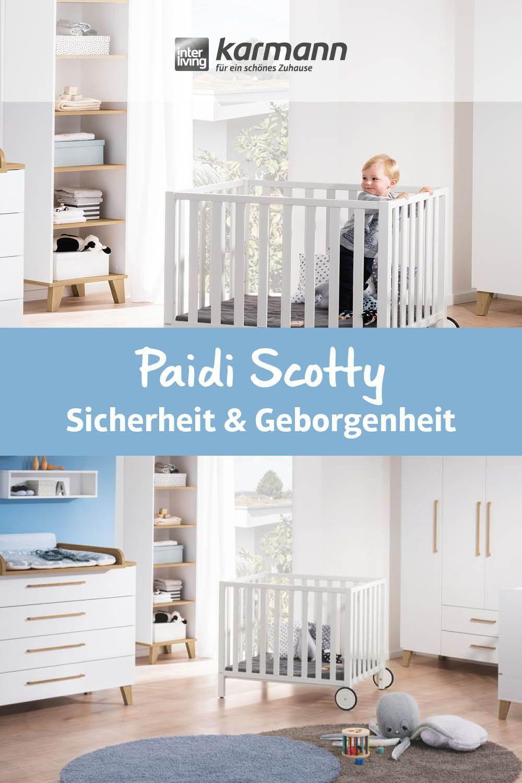 Laufgitter Mit Rollen In 2020 Haus Deko Laufgitter Baby Mobel