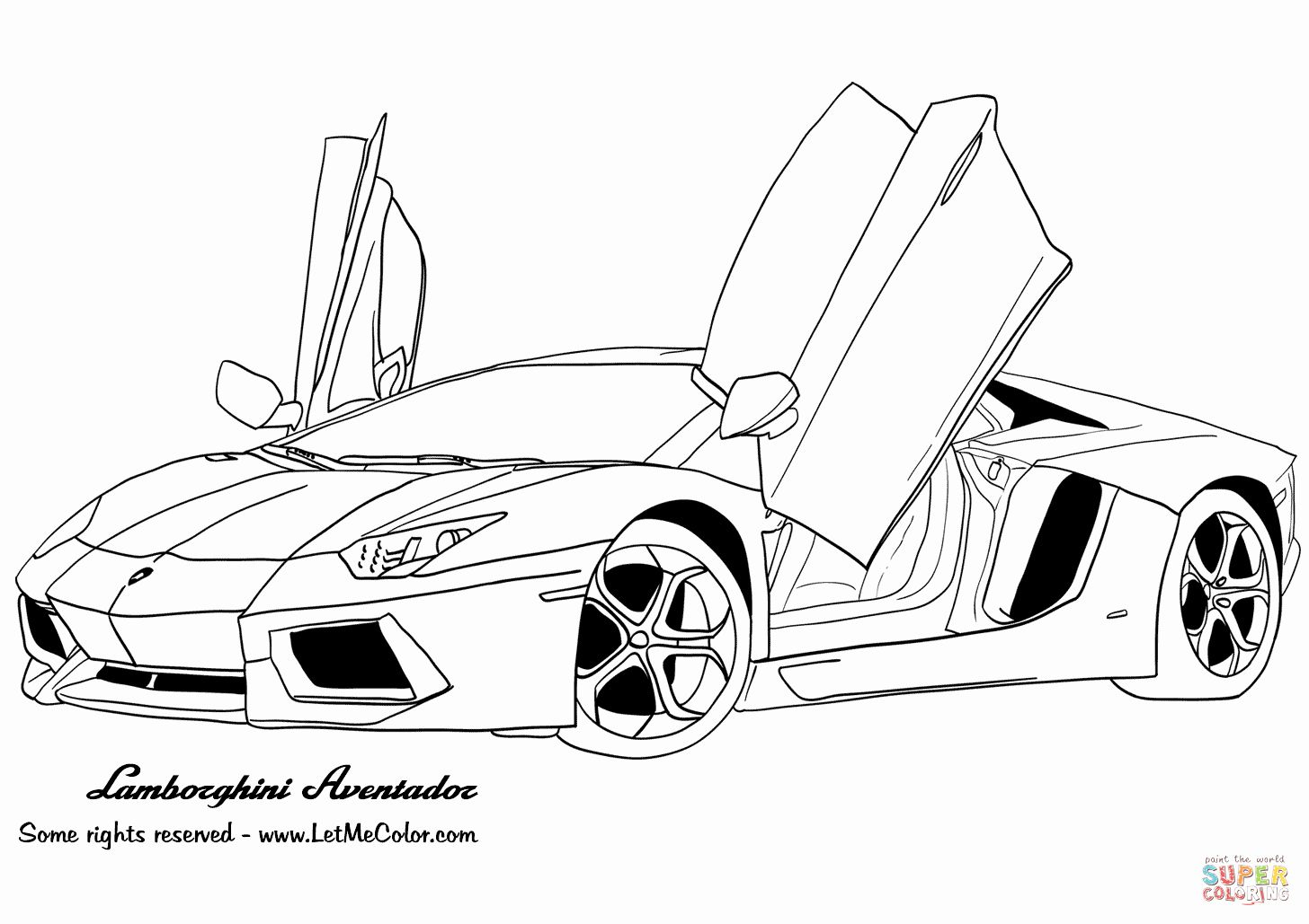 Sports Coloring Book Pdf Luxury Race Car Coloring Sheets Lovely Coloring Pages Cars Fresh Renn Cars Coloring Pages Truck Coloring Pages Race Car Coloring Pages