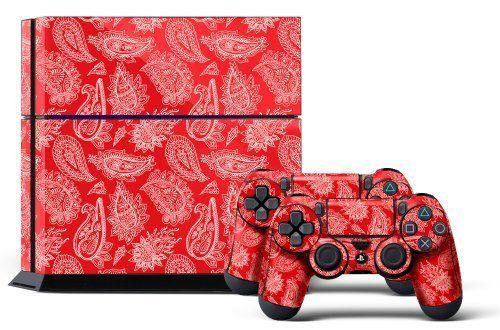 Can I Play PS3 Games On PS4? | Play PS3 Games On PS4 ...