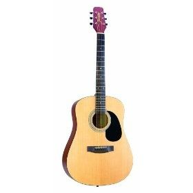 Jasmine By Takamine S35 Acoustic Guitar Natural By Jasmine By Takamine 233buy New 16900 Click To See Price26 Used New From 7000visit The Mo Takamine Guitarras