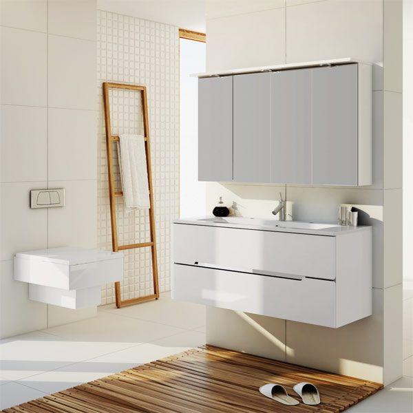 Bathroom Comely White Bathroom Decoration Using: Pin Av Handlebad På Baderomsinnredning