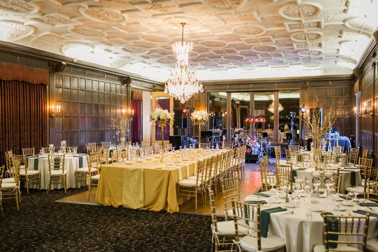 Hurstbourne Country Club Google Search Wedding Day