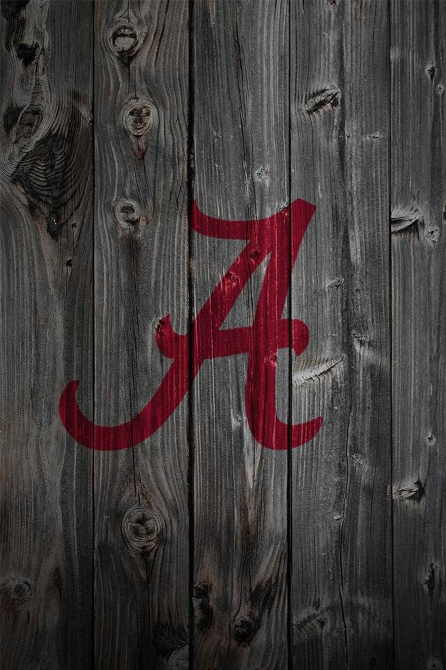 Free Alabama Crimson Tide Wallpapers Wallpaper 1920x1200 Football Pictures