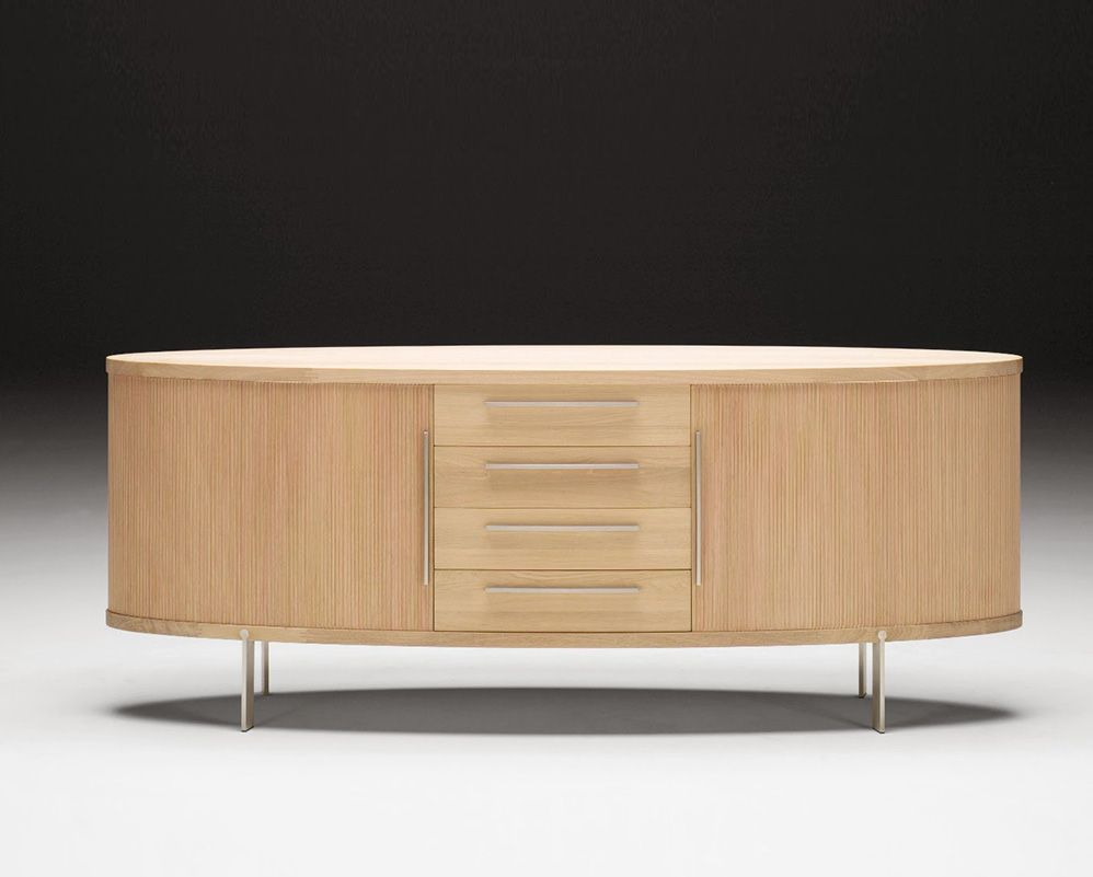 Naver collection ak sideboard design nissen u gehl mdd
