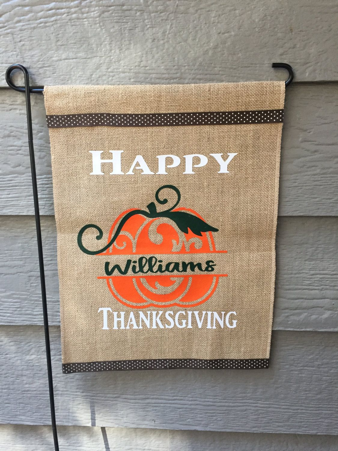 Gobble Turkey House Flag Decorative Thanksgiving Flag From Our House To Your Home Houseflags Com Thanksgiving House Flag Thanksgiving Flag House Flags