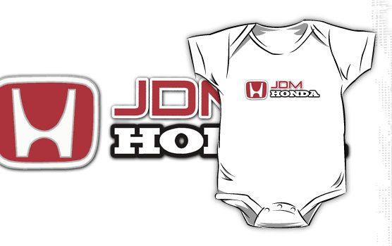 Honda Jdm Kids Clothes Jdm Pinterest Jdm Kids Clothing And Honda