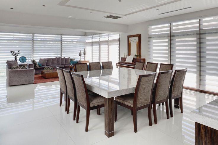 Square Dining Tables 12 Table Ideas Esstisch Quadratisch
