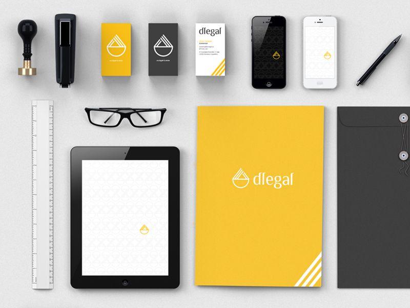 letterhead-design-025