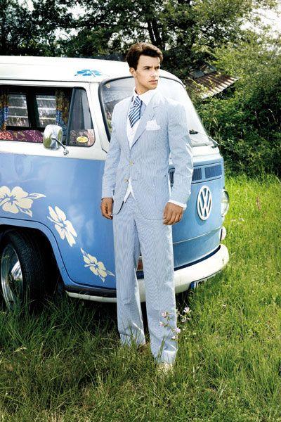 Max Chaoul #birdesmaid #wedding #luxurywedding #martrimonio #boda #casamento #mariage #nuptials #bride #bridal #sposa #noiva #novia #groom #sposo #noivo #novio