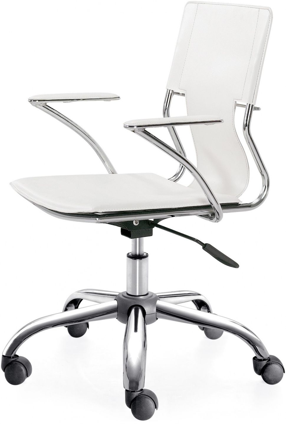 77+ Antique White Office Chair - Used Home Office Furniture Check ...