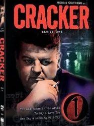 Cracker UK TV Series   Cracker (UK)   favorite shows   Tv