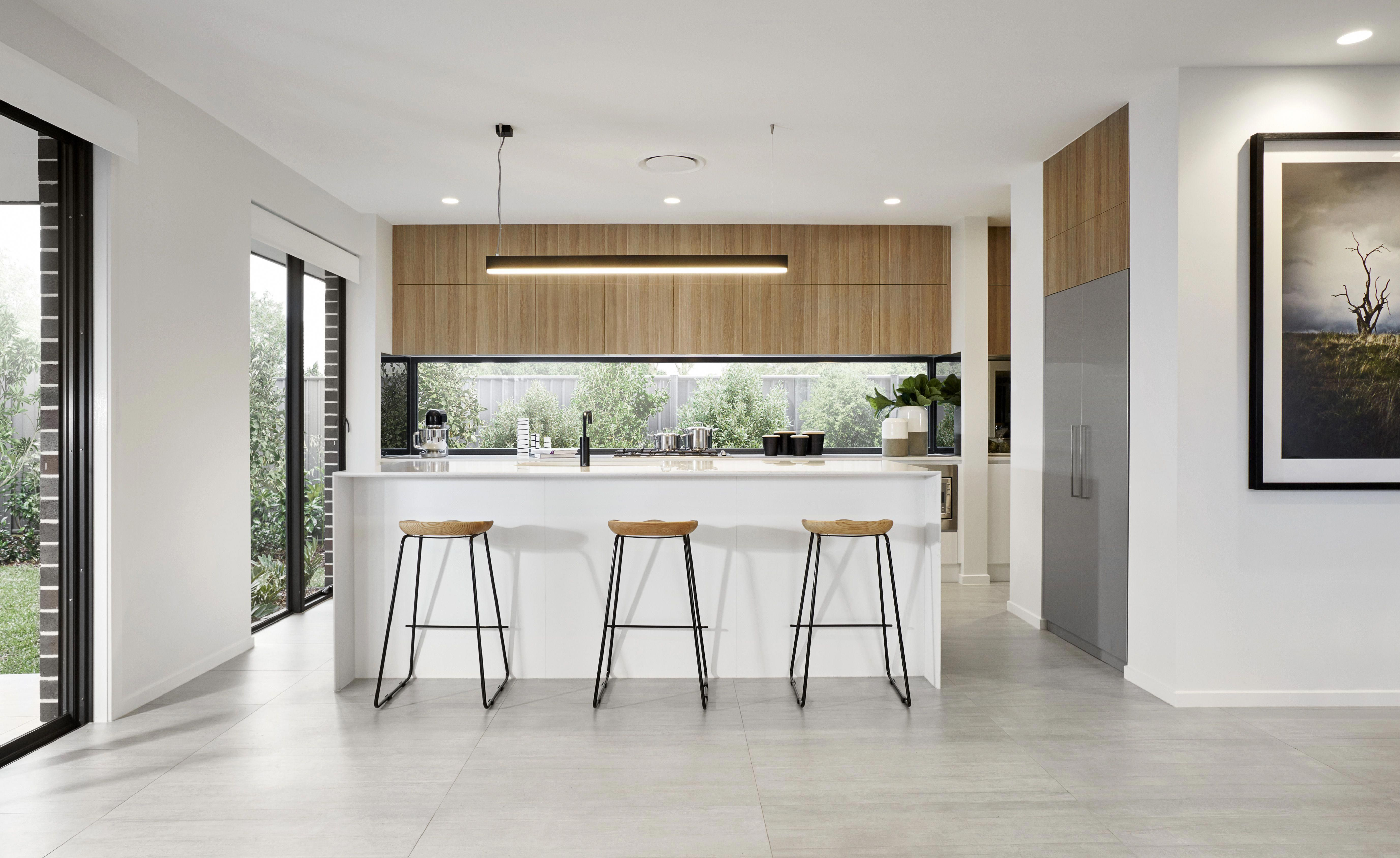 Harrington Kitchen #Tuscankitchens | Tuscan kitchen, Tuscan kitchen design, Modern kitchen design