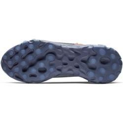 Calzado para hombre Nike Ispa React – Nike gris