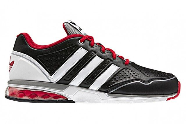 new style 8f6f0 99cfa ADIDAS MEGA SOFT CELL PREVIEW - Image  16