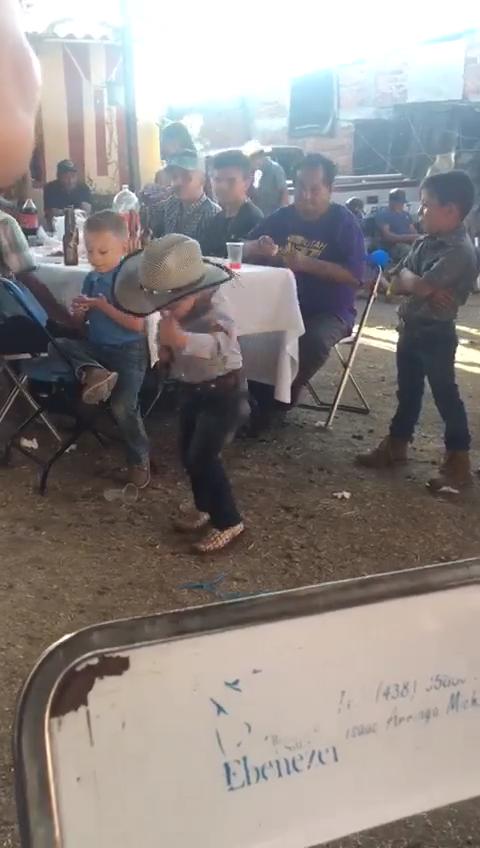 Photo of Was für ein tolles Kind ❤🤭😍