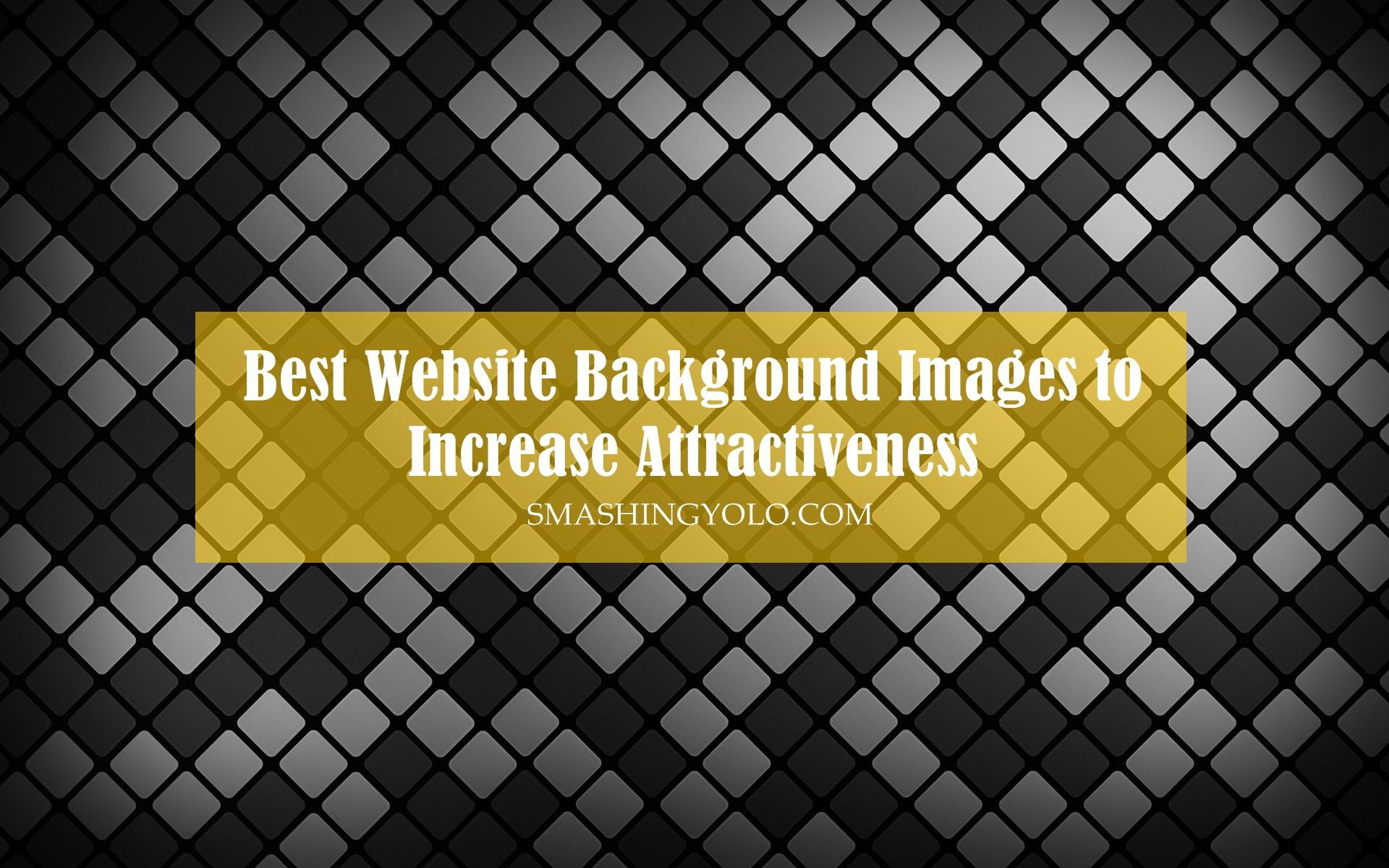 best website background images1 1 website background pinterest