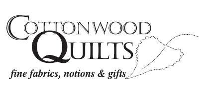 Cottonwood Quilts