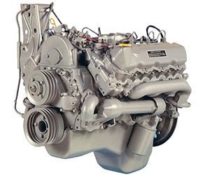 International Idi Diesel Engine Diesel Engine Ford Pickup Engineering